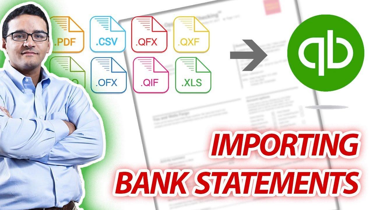 convert paper list into excel document
