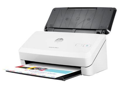 hp scanjet automatic document feeder c7716a driver download