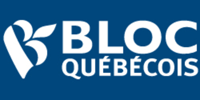how to summarize the meech lake accord document