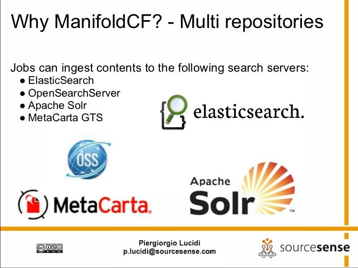 filenet java api documentation