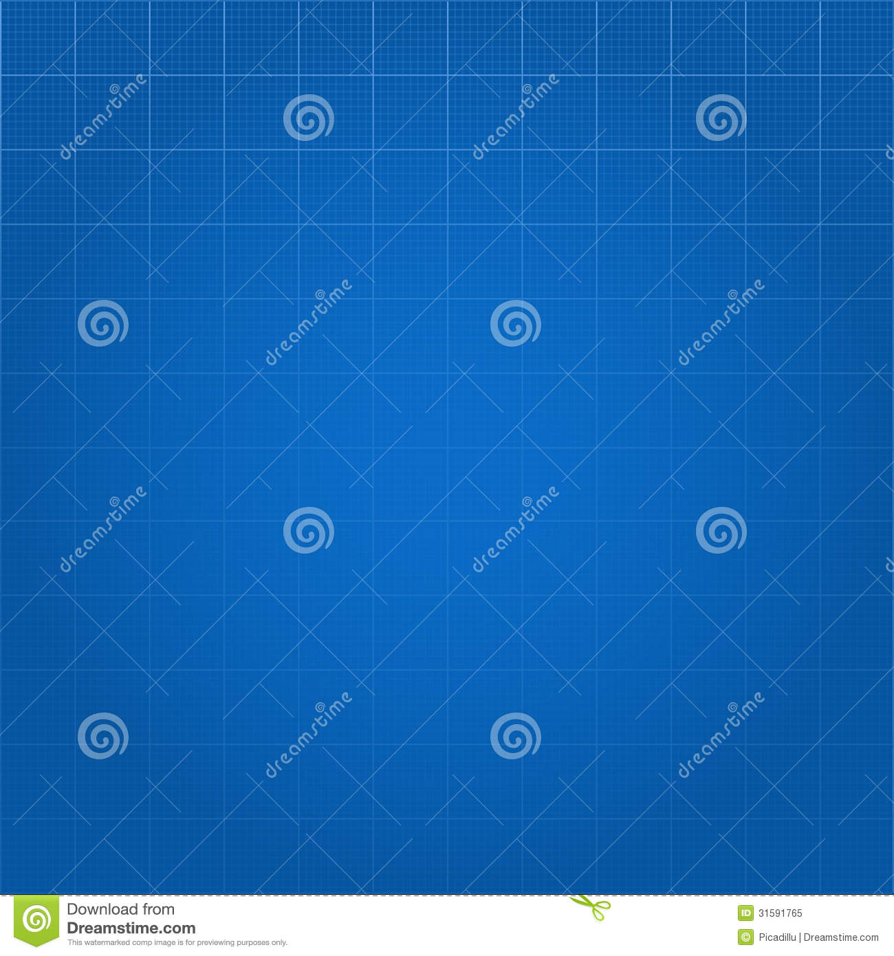 word document graph paper background