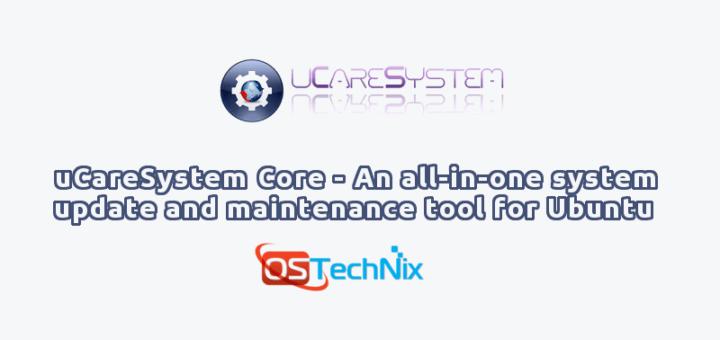 linux ubuntu server documentation