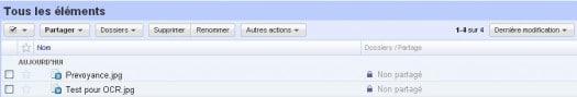 comment convertir un document pdf en google doc