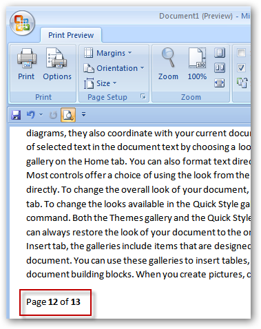 add checkbox to word document 2010