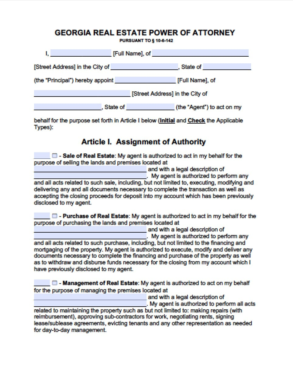 how much to get a document notarized
