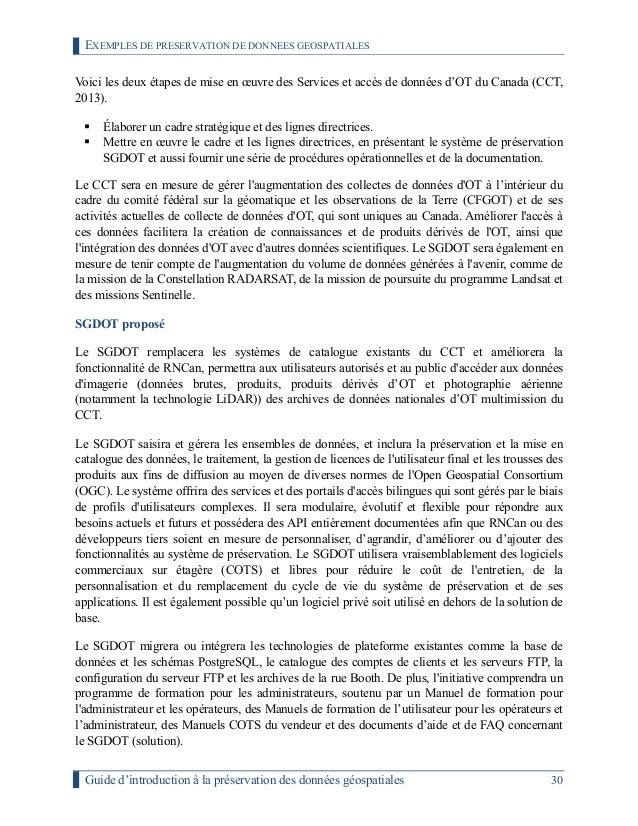 certification en gestion de documentation et des archives