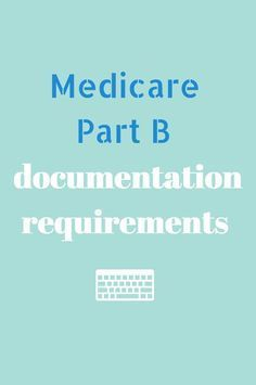 5 legal requirements for nursing documentation
