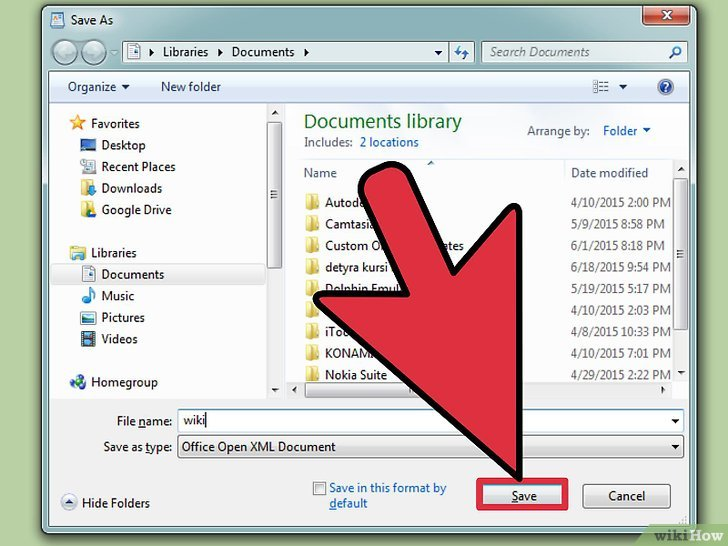 convert word document to pdf free