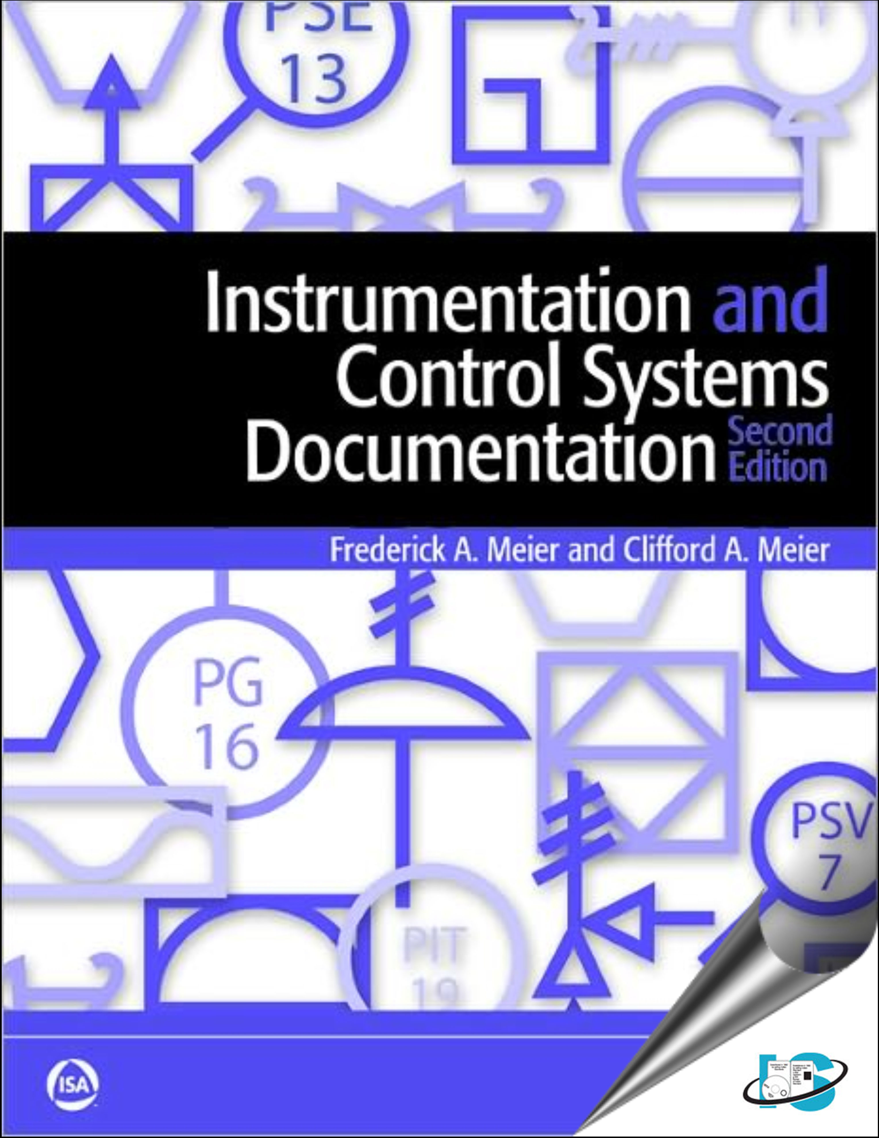 instrumentation and control systems documentation second edition pdf