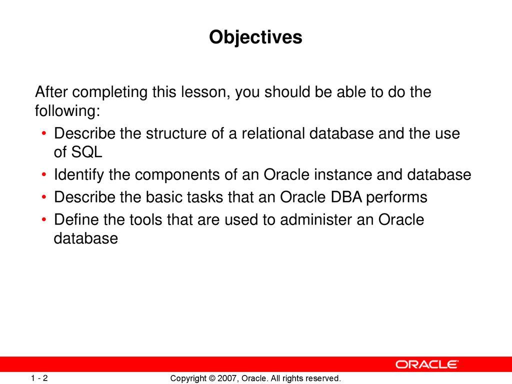 oracle 11g documentation pdf