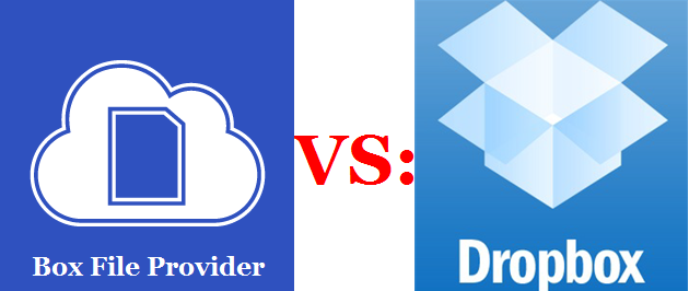 window versus document in javascript