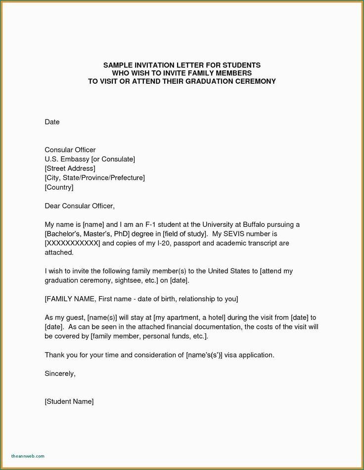british citizen in canada emergency travel document to us