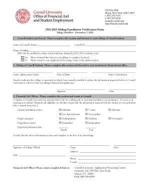 online verification verify document at www