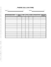 cic document checklist imm 5483