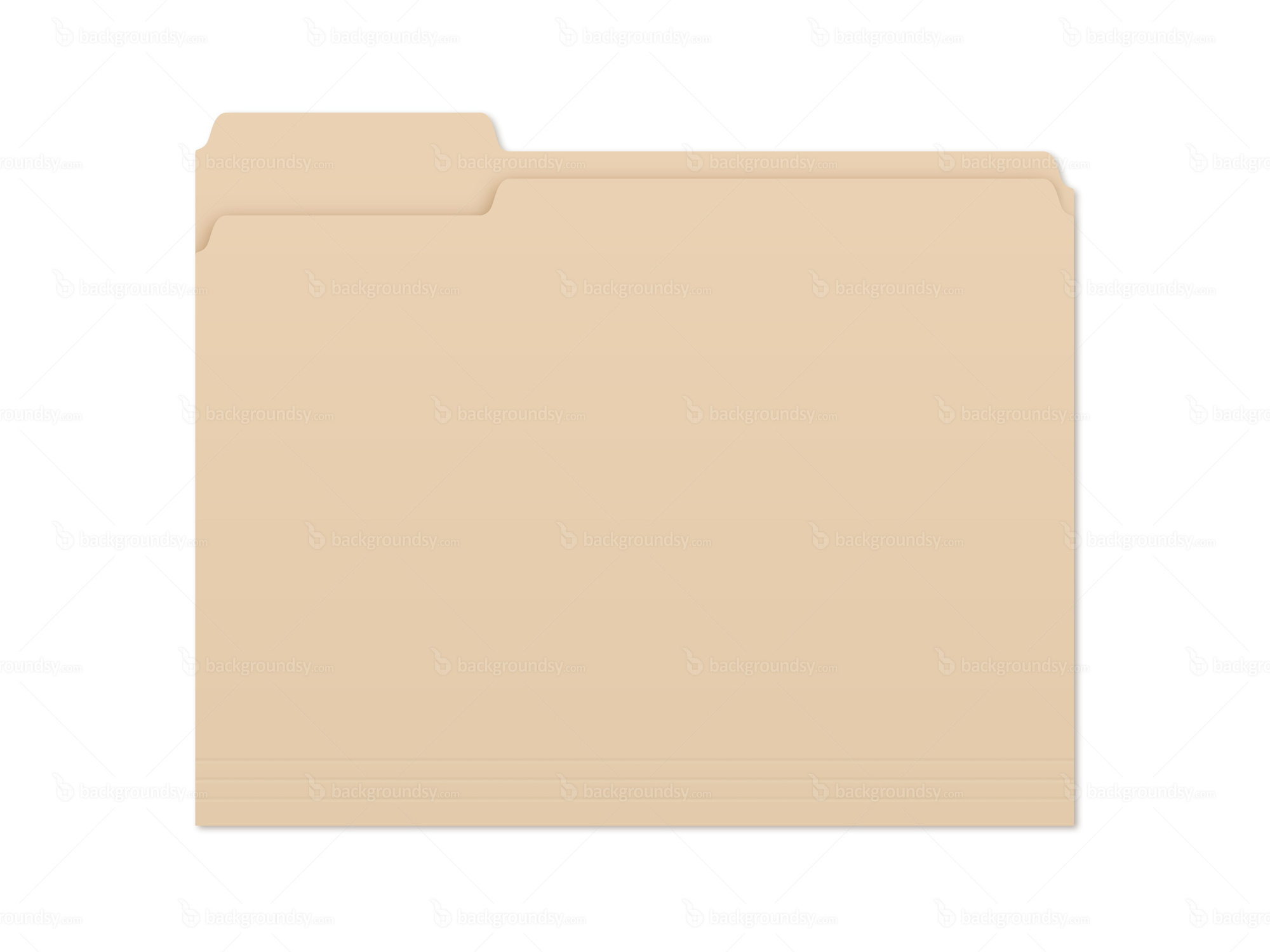 photoshop document yellow paper icon