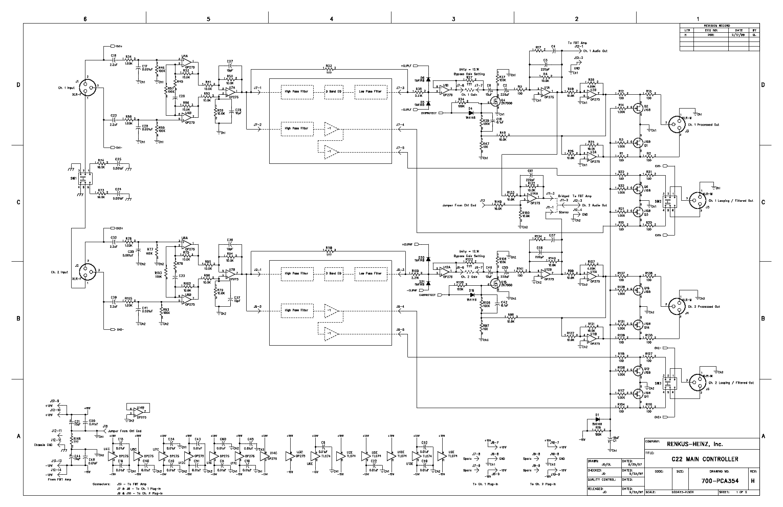 document express djvu plug in download