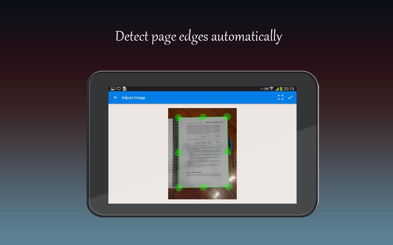 pycharm windows f1 documentation