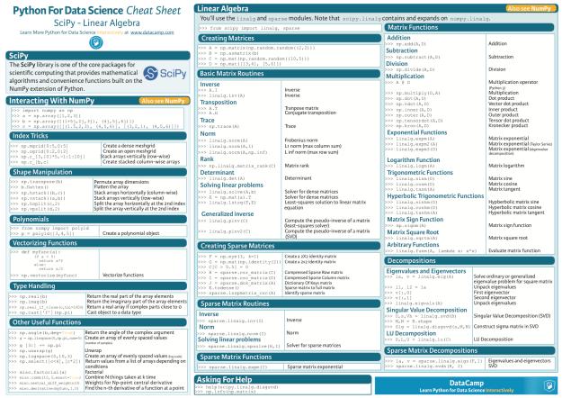 scikit learn pdf documentation
