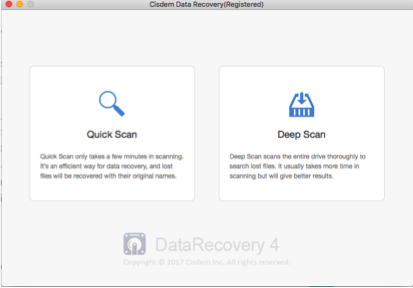how to retrieve deleted pages document on mac