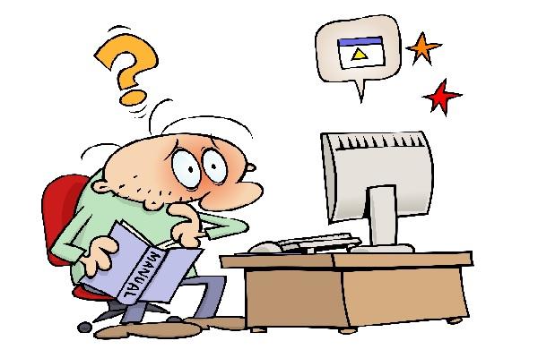 documentation juridique en ligne