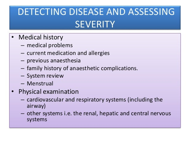 nursing documentation regarding allergies