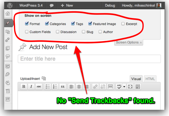 how to remove edits from word document