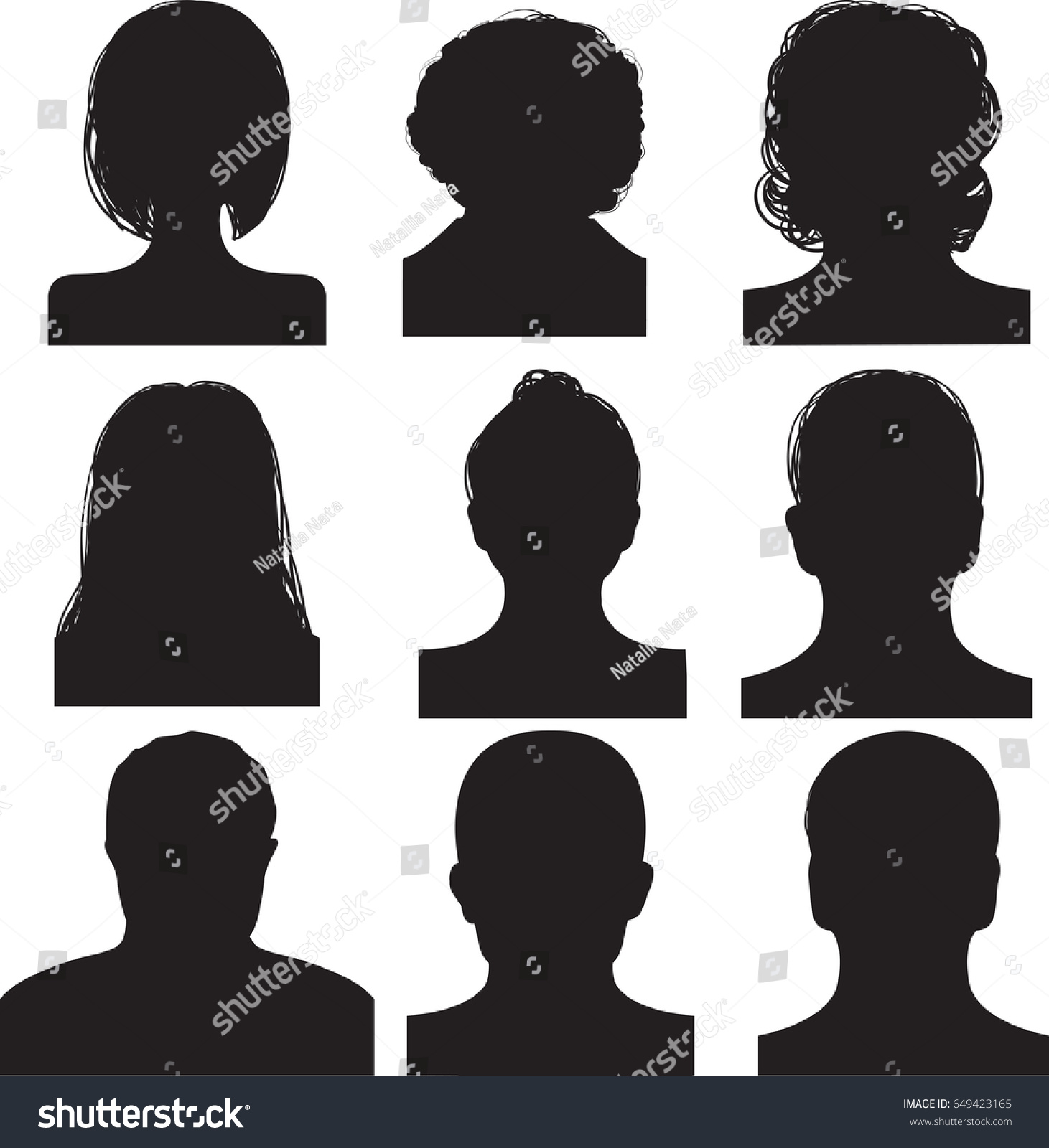 silhouette studoi document to jpg