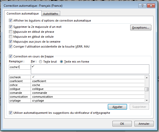 comment scanner un document sous windows 8