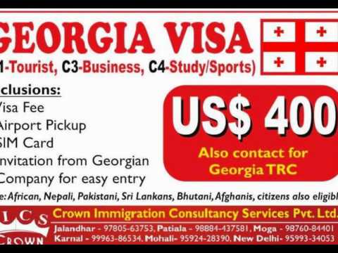 canada refugee travel document visa free countries