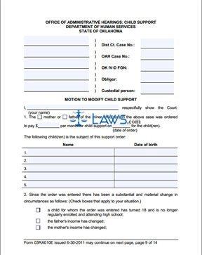 best online legal document service
