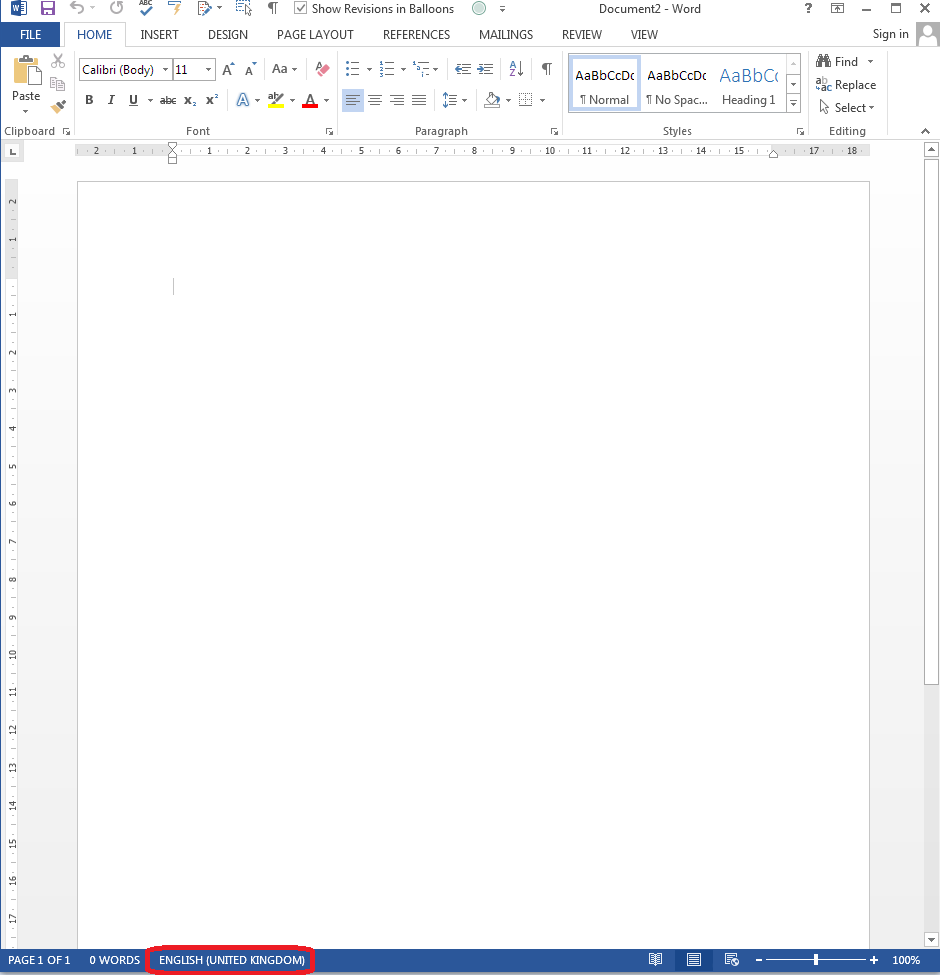 how to edit a visio document in word