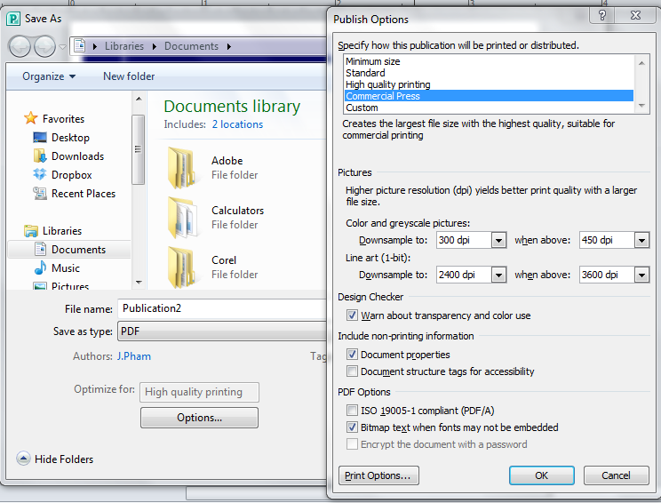 how to save multiple pdfs as one document in preview
