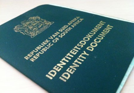 is pr card a travel document