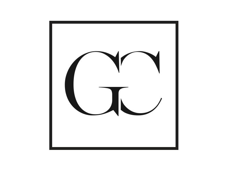 work with documentation gc.ca