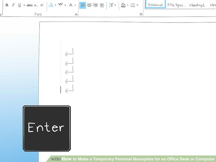 how to rotate a word document 180 degrees
