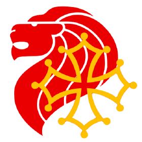 kite connect python documentation