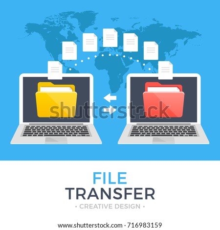 which file document or picture is a copy