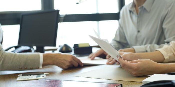 sba 504 loan document requirements