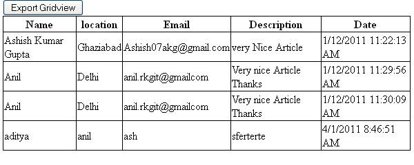 itext convert multi pdf document to memory using vb.net