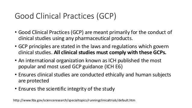 human-use antiseptic drugs guidance document