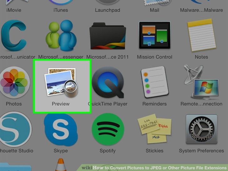 document to jpg converter online