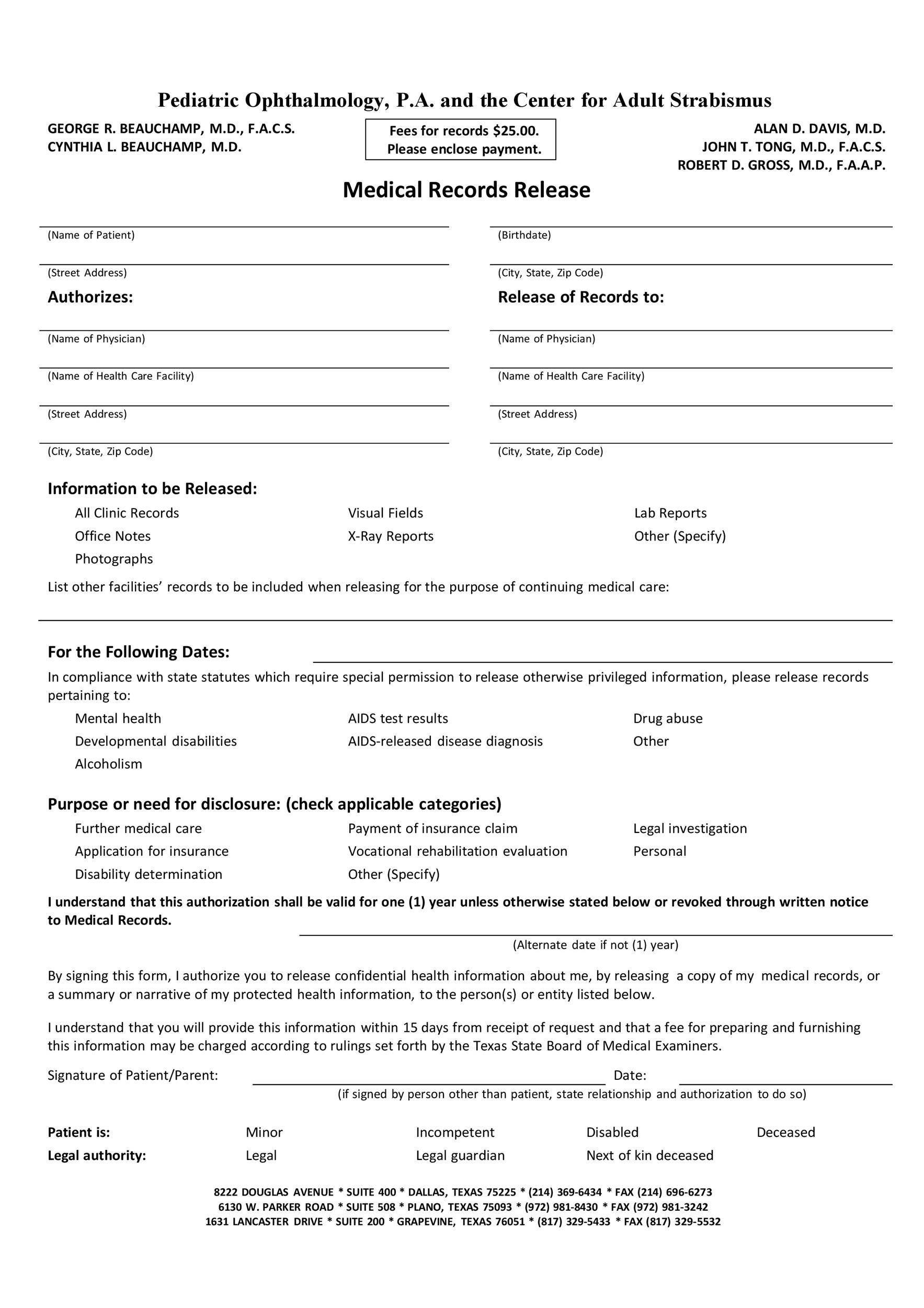 sample documentation for mental status assessment
