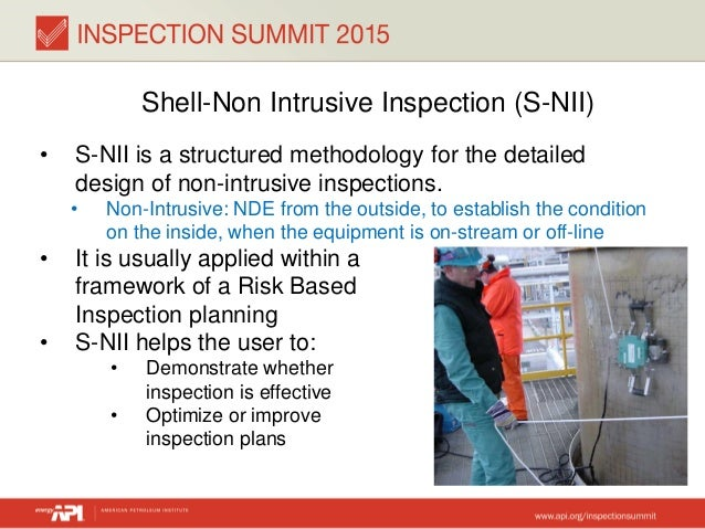api 970 corrosion control document