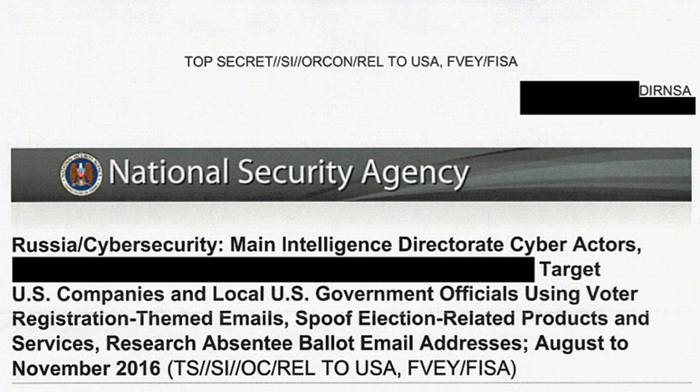 site de document top secret