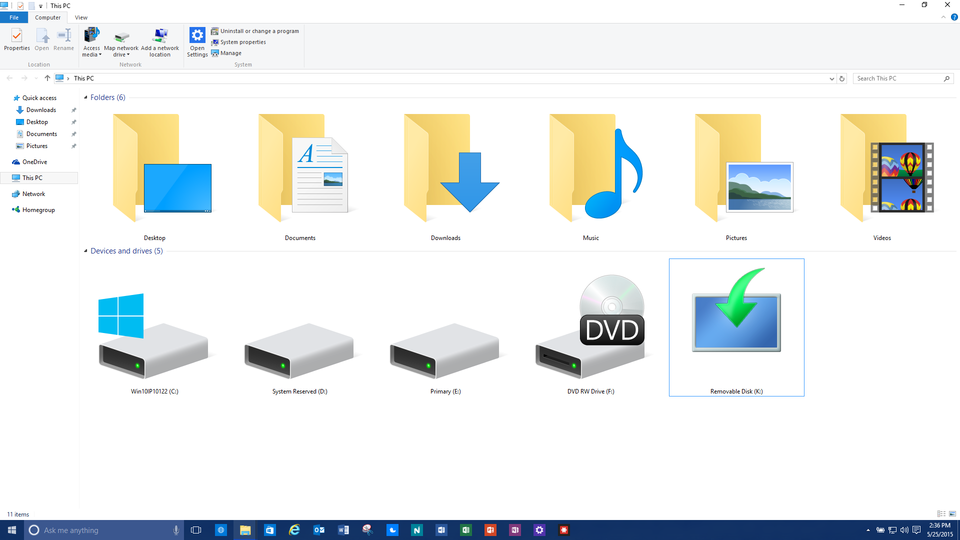 microsoft office document imaging download windows 10