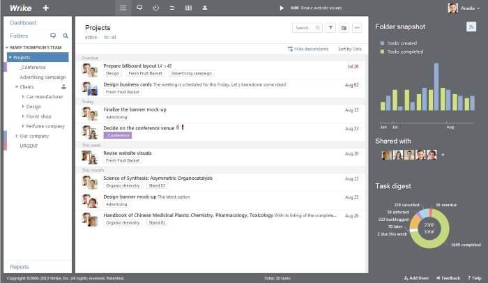 doing document collaboration on github