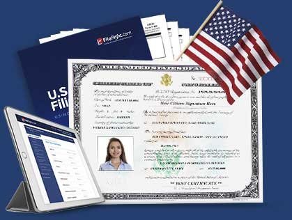 uscis application for travel document