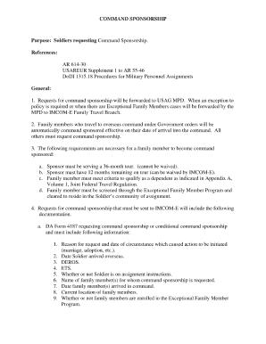 i 131 application for travel document