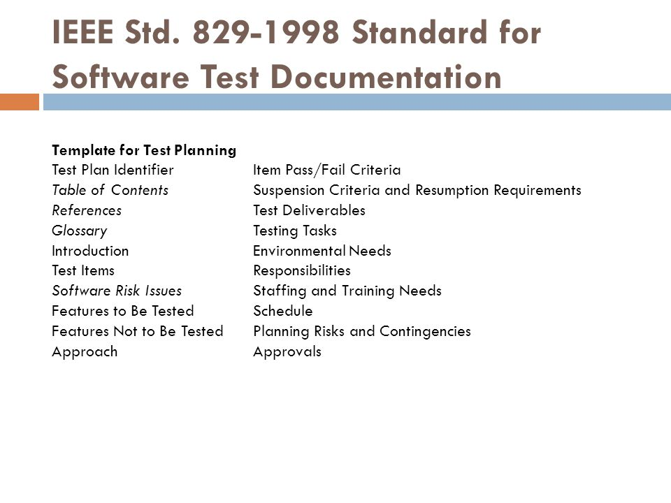 software design document example pdf