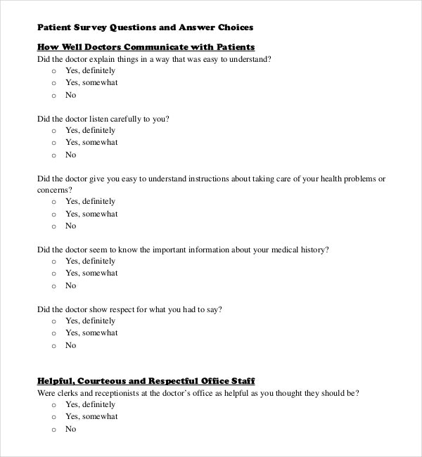 what questions to answer in a business solution document